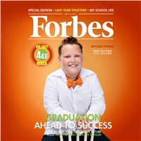 Forbes 1