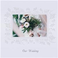 Свадебный 1